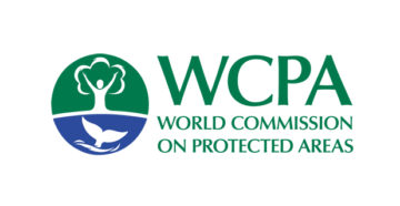 World Commission on Protected Areas | IUCN