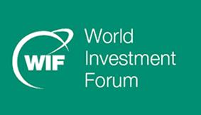 UNCTAD-World Investment Forum