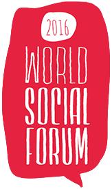 World Social Forum*