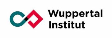 Wuppertal Institute for Climate, Environment, and Energy