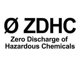 Zero Discharge of Hazardous Chemicals