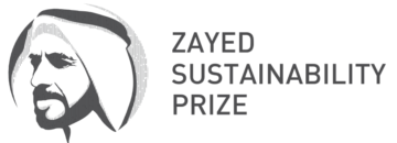 Zayed Sustainability Prize