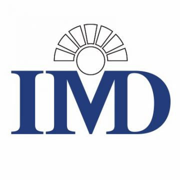 IMD Global Center for Sustainability Leadership