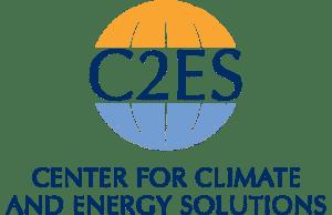 www.c2es.org