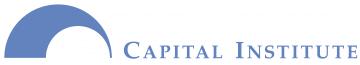 Capital Institute