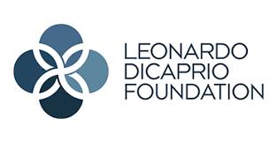 Leonardo di Caprio Foundation