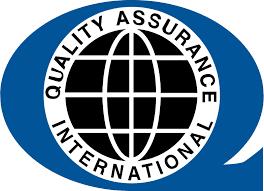 Quality Assurance International (QAI)