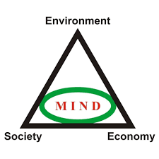 Munasinghe Institute for Development