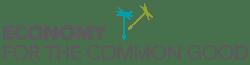 Economy for the Common Good