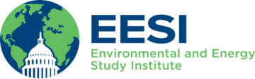 Environment and Energy Study Institute