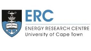 Energy Research Centre/ERC