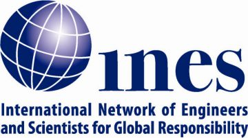 International Network of Engineers and Scientists for Global Responsibility