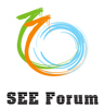 Sustainable Energy and Environment Forum