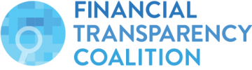 Financial Transparency Coalition
