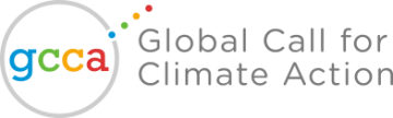 Global Call of Climate Action
