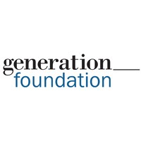 Generation Foundation