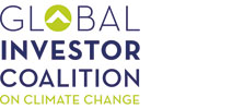 Global Investor Coalition on Climate Change