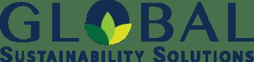 Global Sustainability Solutions (Manassas, VA)