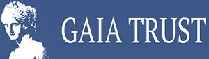 Gaia Trust