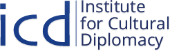 Institute of Cultural Diplomacy
