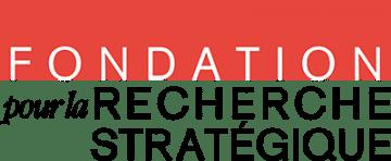 Fondation pour la recherche strategique