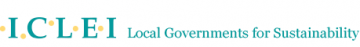 ICLEI: Local Governments for Sustainability