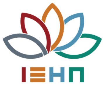 Investor Environmental Health Network