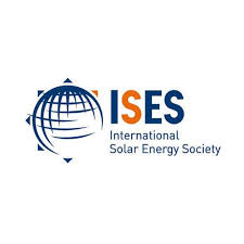 International Solar Energy Society
