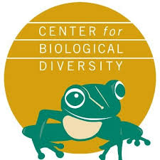 https://www.biologicaldiversity.org/