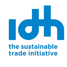 Sustainable Trade Initiative