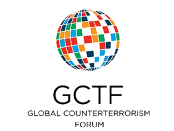 Global Counterterrorism Forum