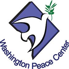 Washington Peace Center