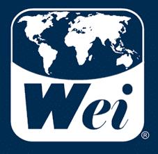 World Engagement Institute