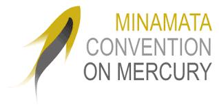 UNEP Minamata Convention on Mercury