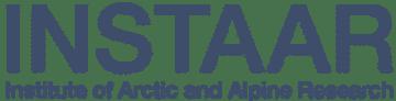 Institute of Arctic and Alpine Research