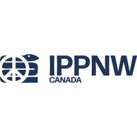 International Physicians for the Prevention of Nuclear War Canada