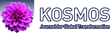 Kosmos: The Journal for Global Citizens