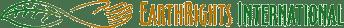 EarthRights International