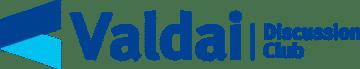 Valdai International Discussion Club