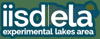 Experimental Lakes Area