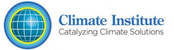 Climate Institute (Washington)