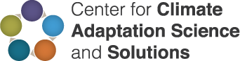 Center for Climate Adaptation Science and Solutions