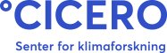 Center for International Climate and Environmental Research