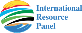 International Panel for Sustainable Resource Management