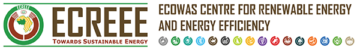 ECOWAS Centre for Renewable Energy and Energy Efficiency