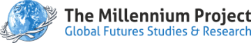 Millennium Project, The