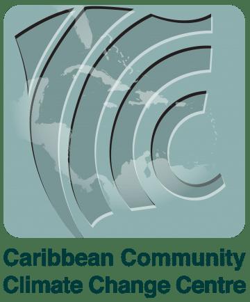 Caribbean Community Climate Change Centre