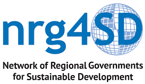 Network of Regional Governments for Sust. Devel.