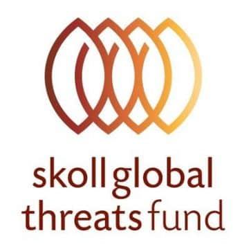 Skoll Global Threats Fund