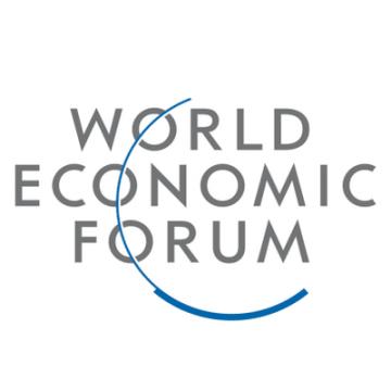 Network of Global Agenda Councils